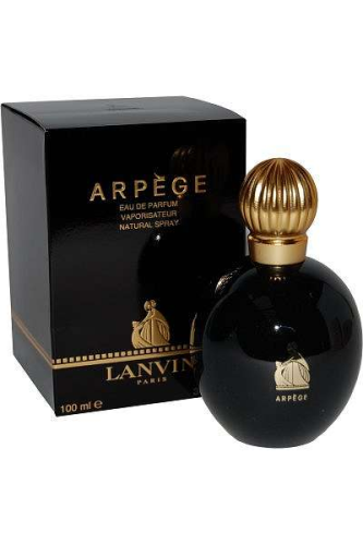 Lanvin Arpege 100ml EDP Spray