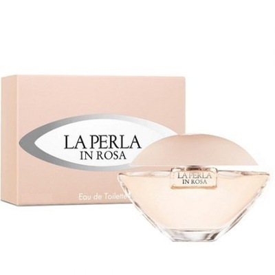 La Perla In Rosa 30ml EDP Spray