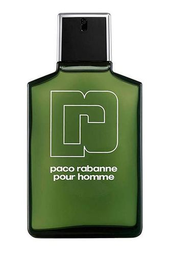 Paco Rabanne Eau de Toilette Spray 100ml tester