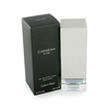 Calvin Klein Contradiction 100ml EDT Spray