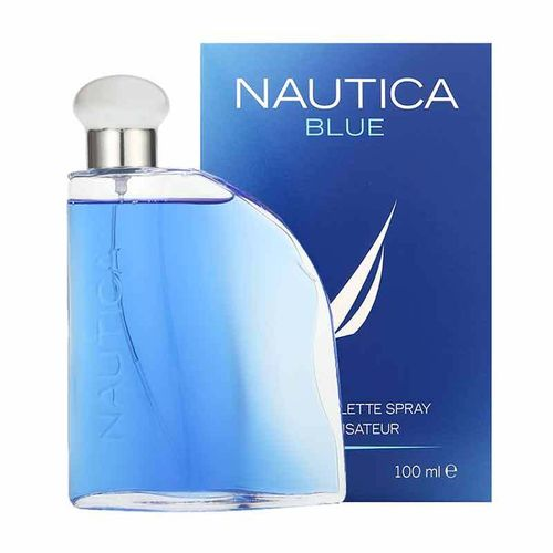 Nautica Blue 100ml EDT Spray