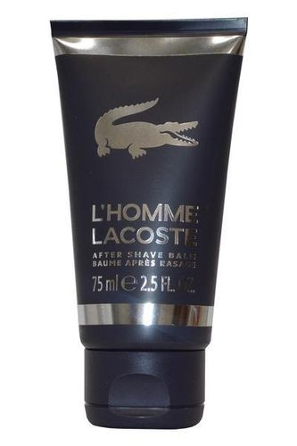 Lacoste L'Homme Lacoste After Shave Balm 75ml