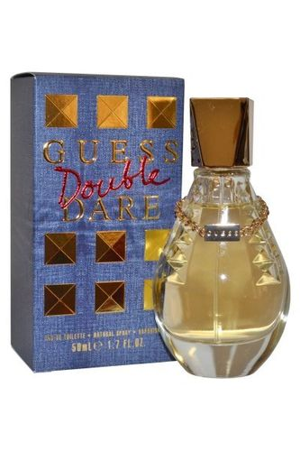 Guess Double Dare 30ml Edt spray