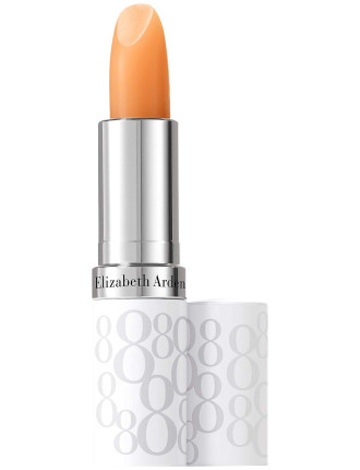 Elizabeth Arden Eight Hour Cream Lip Protectant Stick - 3.7g