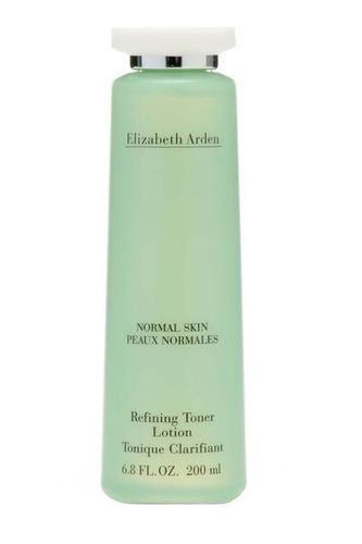 Elizabeth Arden Refining Toner Lotion 200ml Normal Skin