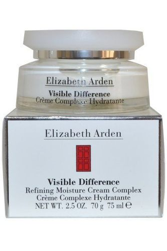 Elizabeth Arden Visible Difference 75ml
