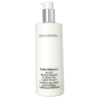 Visible Difference Body Moisturiser 200ml