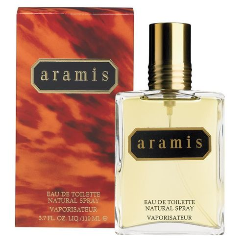 Aramis 110ml EDT Spray