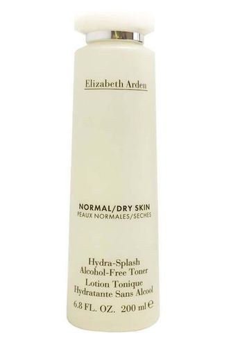 Elizabeth Arden Hydra Splash Alcohol Free Toner 200ml Normal / Dry Skin