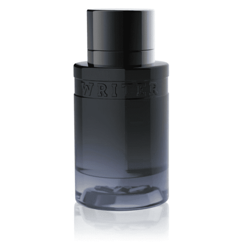 Yves de Sistelle Writer Eau de Toilette 100ml Spray