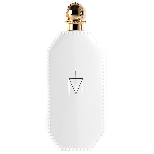 Madonna Truth or Dare (75ml EDP , Shower Gel 200ml)