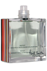 Paul Smith Extreme Mens 100ml EDT Spray tester