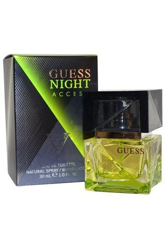 Guess Night Access 30ml EDT Spray